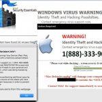 tech-support-scam-ads-illustrations_lt.jpg