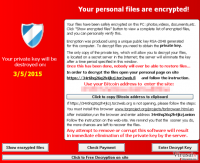 teslacrypt-2-0-ransomware-warning_lt.png