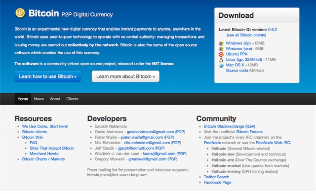 Trojan Dropper BCMiner ekrano nuotrauka