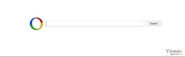 websearch.fastsearchings.info  ekrano nuotrauka