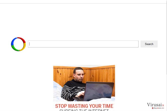 Websearch.toolksearchbook.info ekrano nuotrauka
