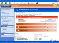 windows-antibreach-module2_lt.jpg