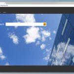 www-searching.com virusas ekrano nuotrauka
