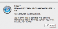 your-browser-has-been-blocked-scam_lt.png