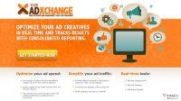 youradexchange-com-pop-up-ads-1_lt.jpg