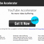 youtube-accelerator_lt.png