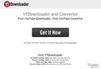 ytdownloader_lt.png