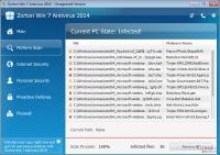 zorton-win-7-antivirus-2014_lt.png